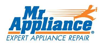 mrappliance